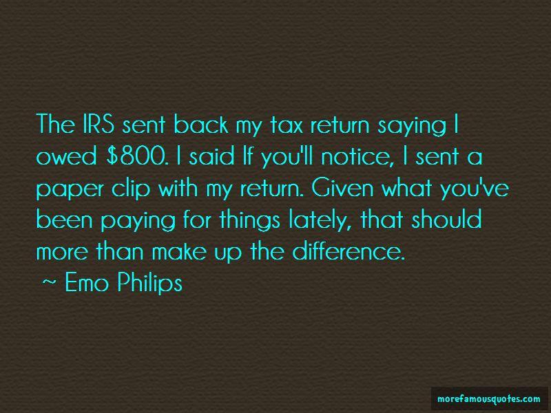 Clip Quotes Pictures 3