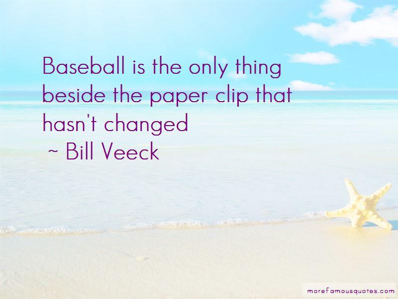 Clip Quotes Pictures 4