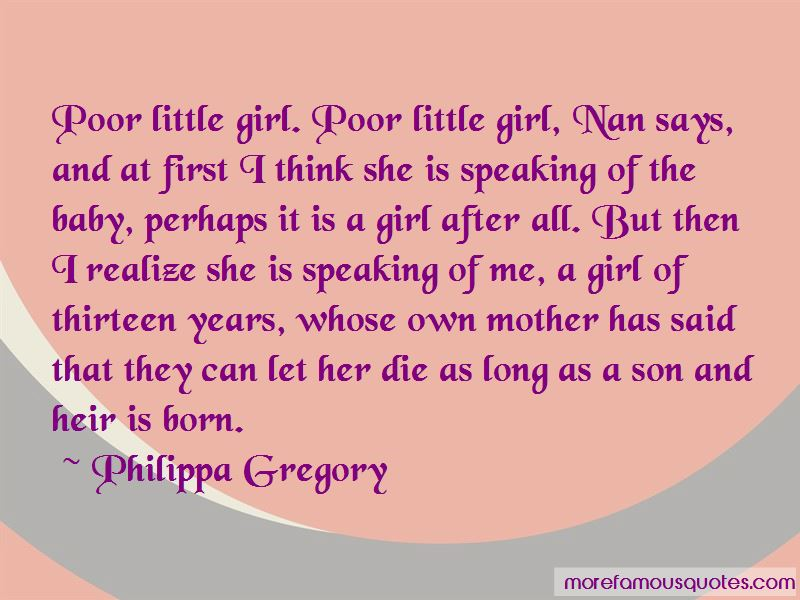 First Born Baby Girl Quotes Pictures 3