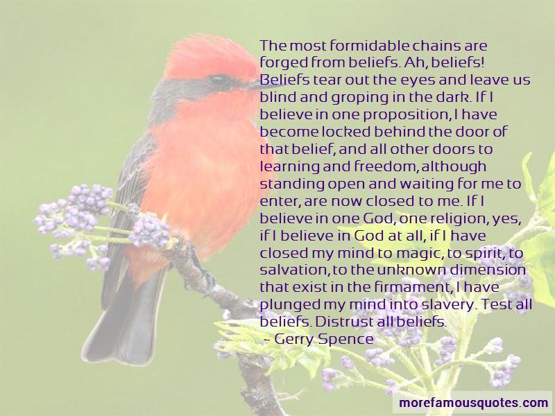 God Open Door Quotes Pictures 2