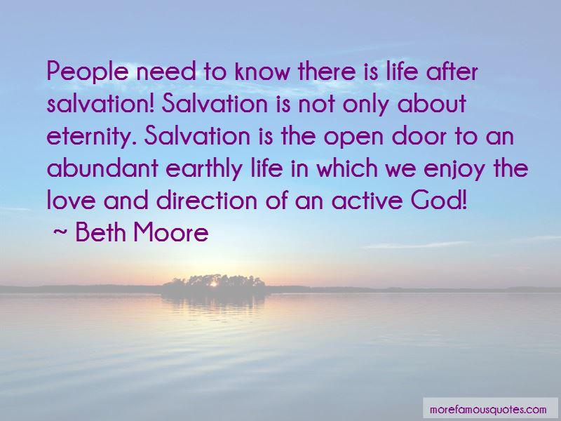 God Open Door Quotes Pictures 3
