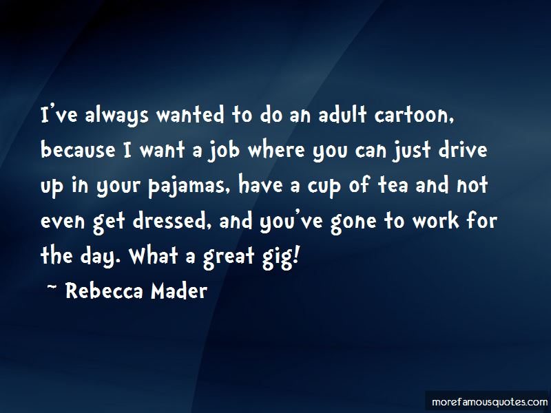 Great Day Work Quotes Pictures 4
