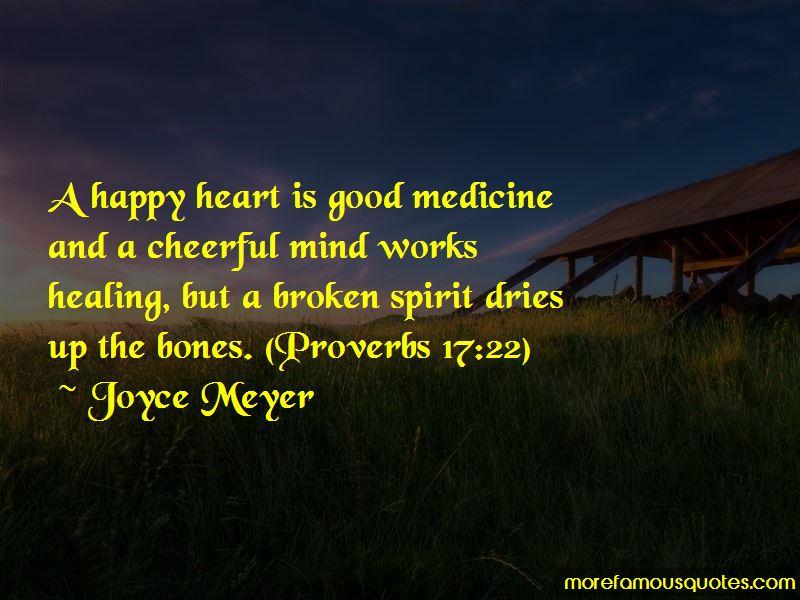 Heart Broken Happy Quotes Pictures 3