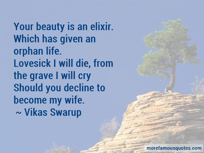 If I Die Will You Cry Quotes Pictures 2