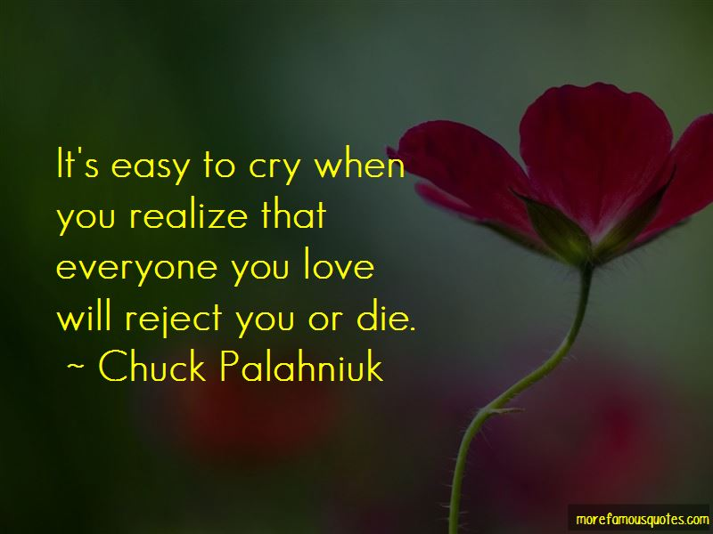 If I Die Will You Cry Quotes Pictures 4