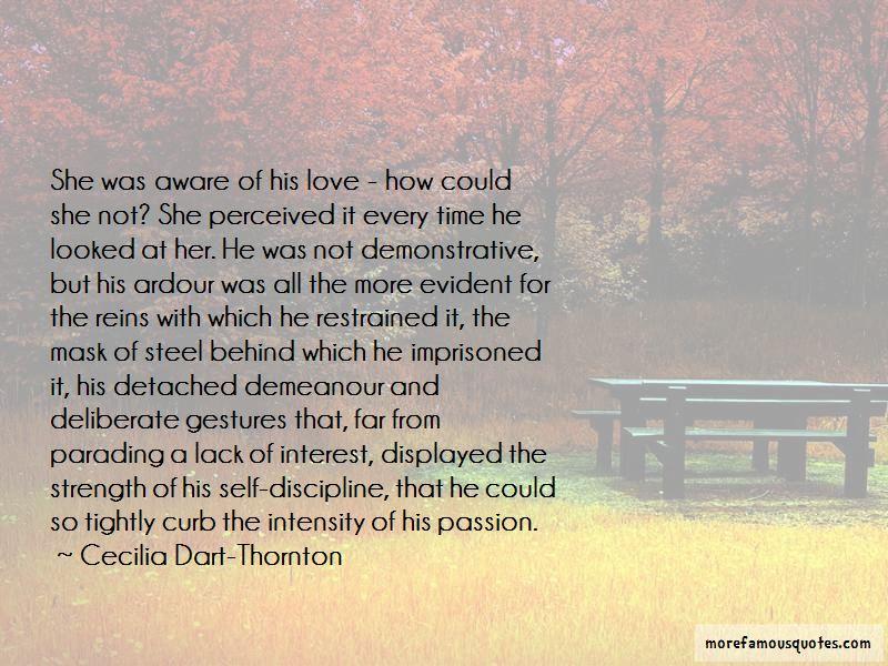 Imprisoned Love Quotes Pictures 2