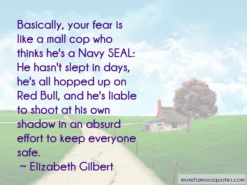Mall Cop 2 Quotes Pictures 3