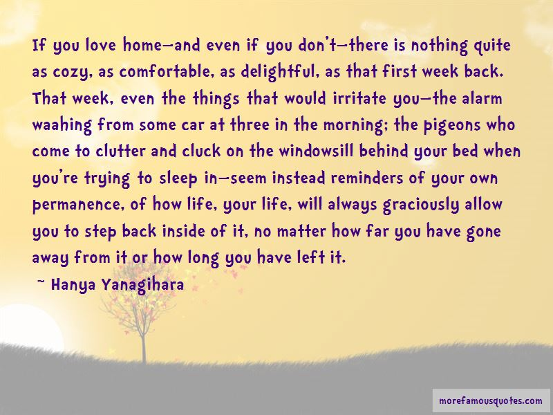 No Sleep In Love Quotes Pictures 3