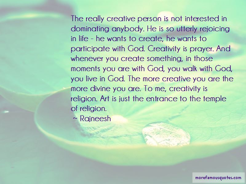 Not Interested In Life Quotes Pictures 3
