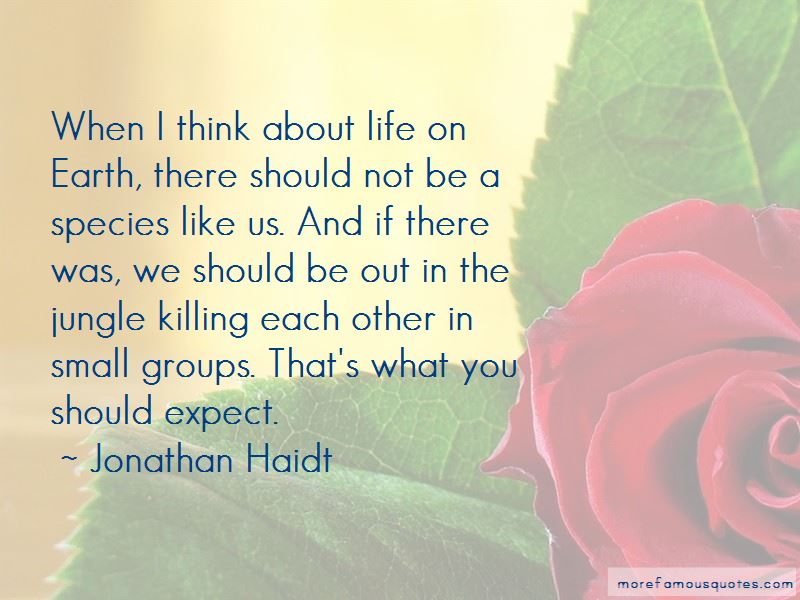 About Life Quotes Pictures 3