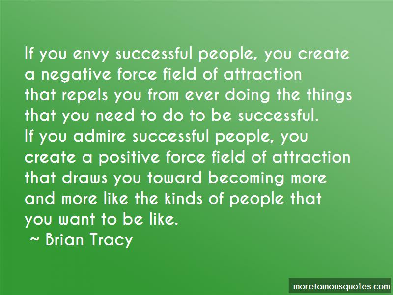 Admire Quotes Pictures 4