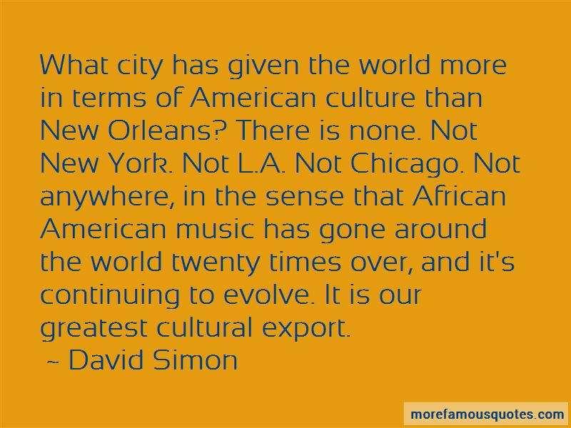 African American Music Quotes Pictures 2