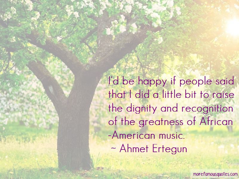 African American Music Quotes Pictures 4