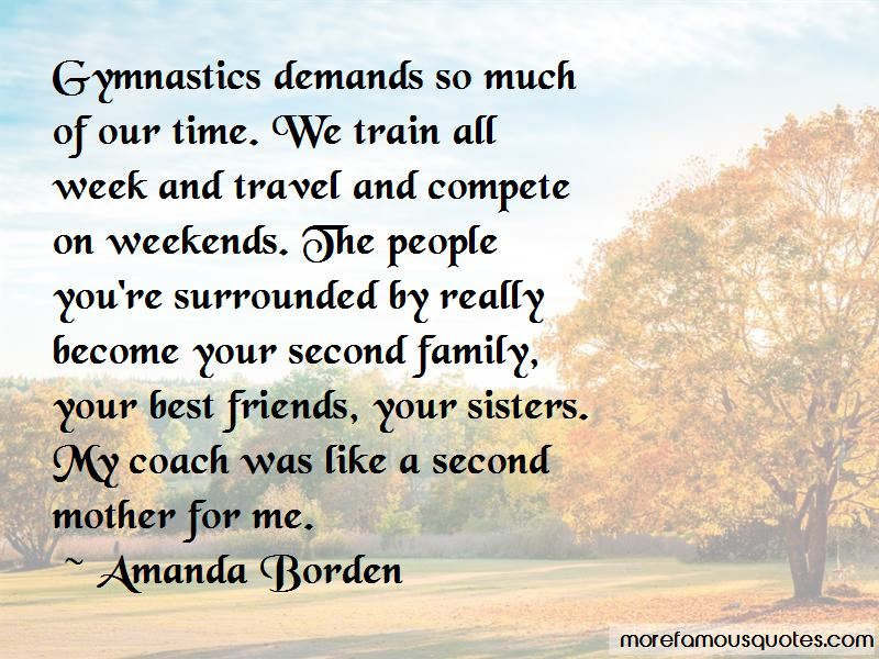 quotes about best friends like family top best friends like