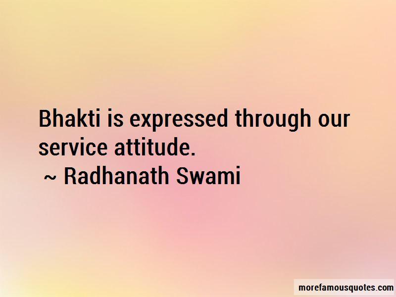 Bhakti Quotes Pictures 2