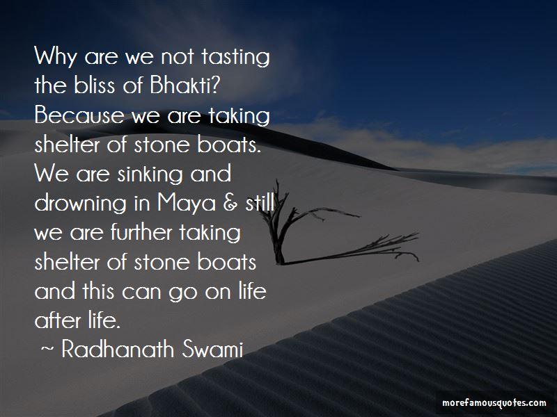 Bhakti Quotes Pictures 4