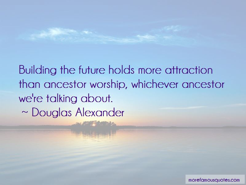 Building The Future Quotes Pictures 4