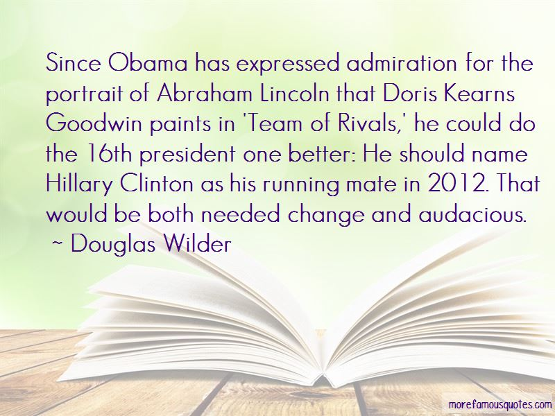 Change Abraham Lincoln Quotes Pictures 2