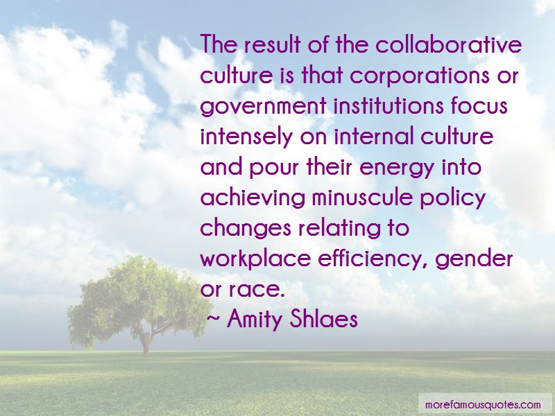 Quotes About Changes In Workplace