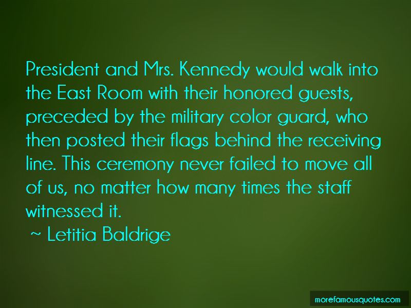 Color Guard Quotes Pictures 2