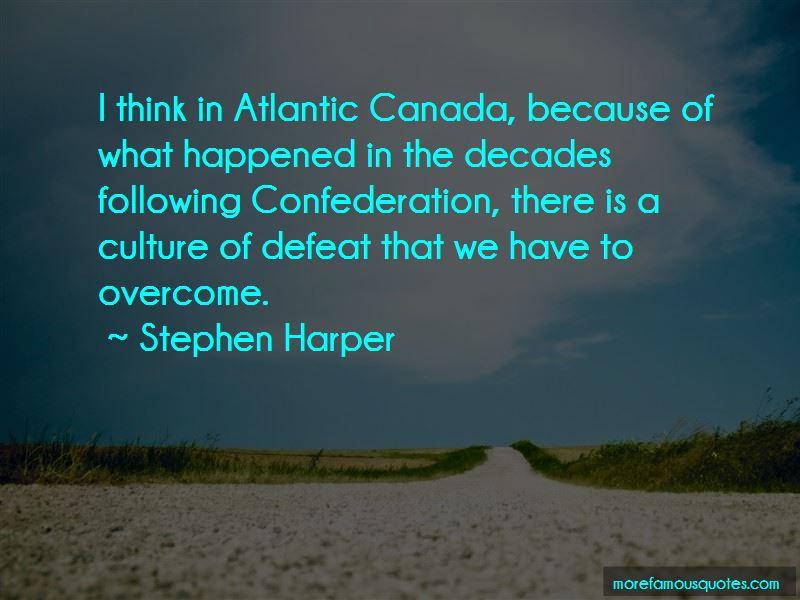 Confederation Of Canada Quotes Pictures 2