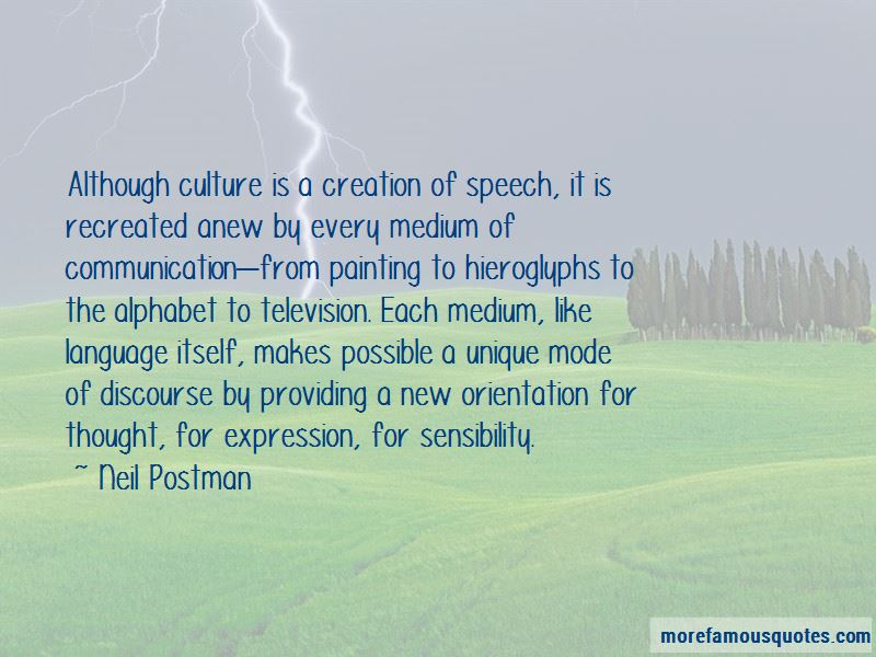 Culture And Communication Quotes Pictures 2