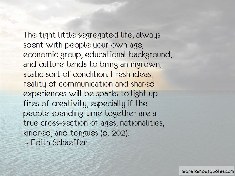 Quotes About Culture And Communication