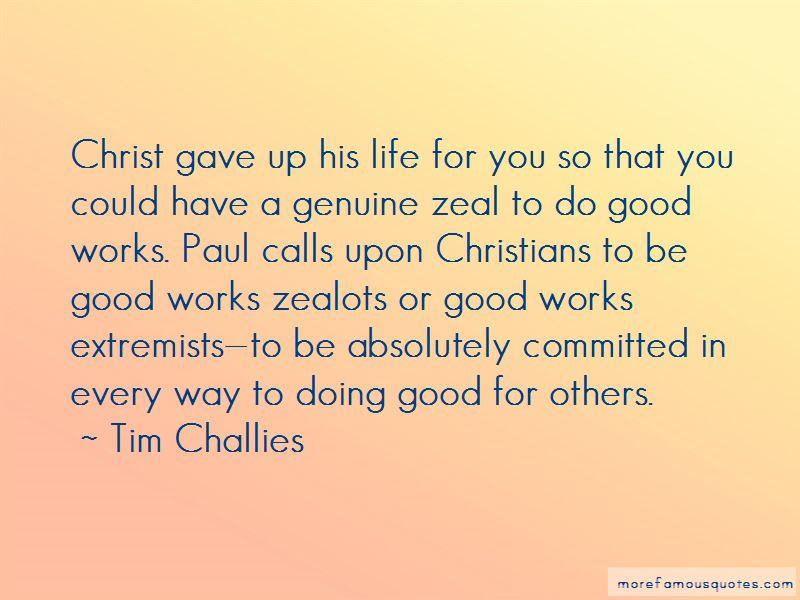 Doing Good For Others Quotes Pictures 3