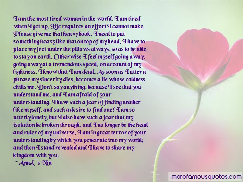 Quotes About Finding A Great Woman