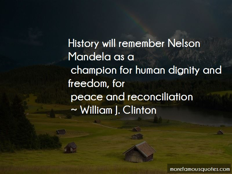 Freedom By Nelson Mandela Quotes Pictures 3