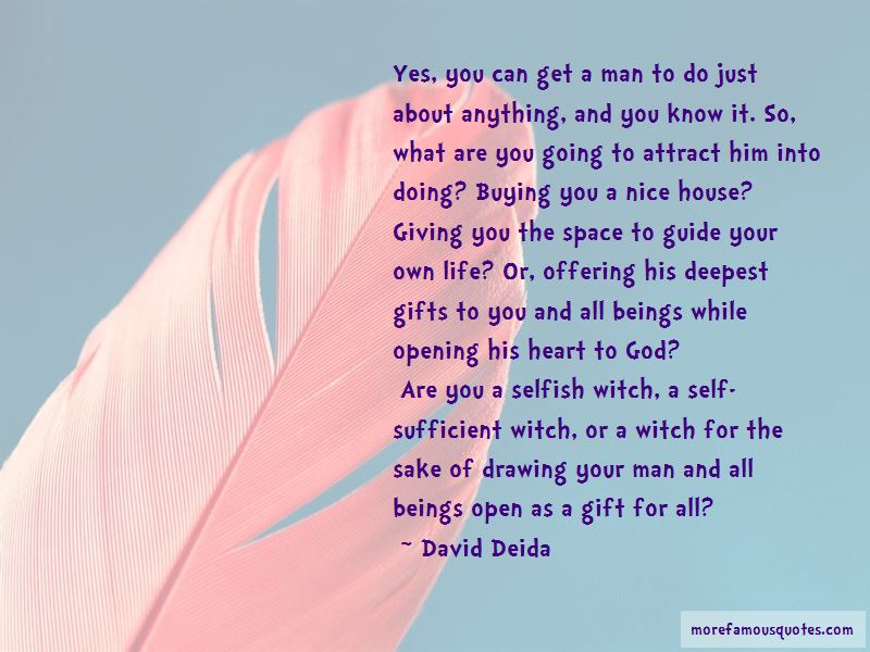 God Giving Gifts Quotes Pictures 2