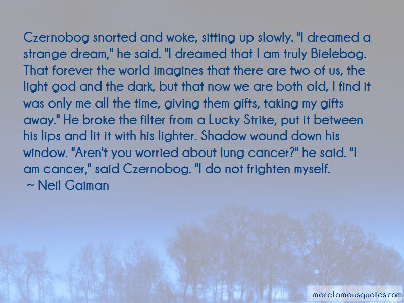 Quotes About God Giving Gifts