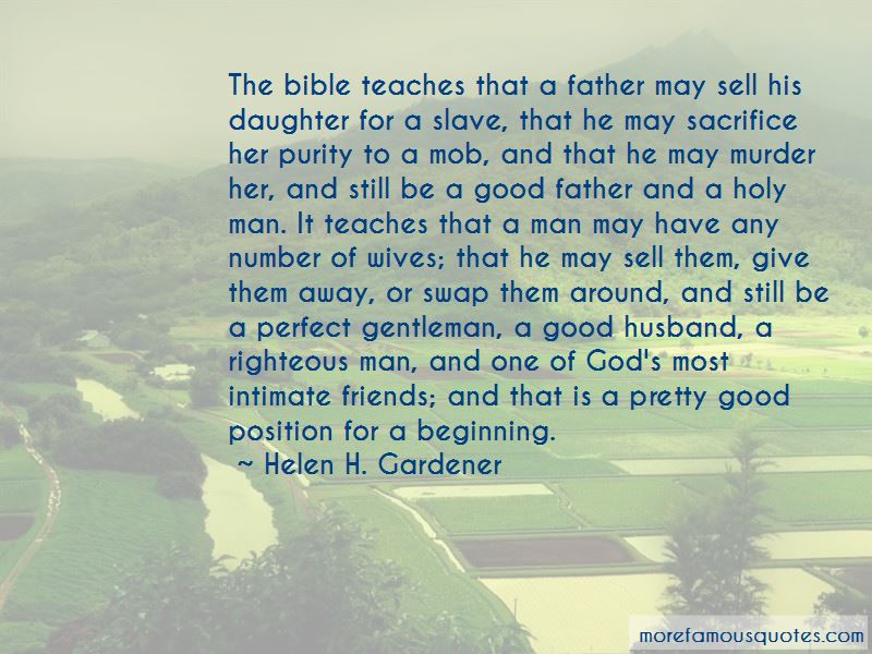 Good Friends Bible Quotes Pictures 2