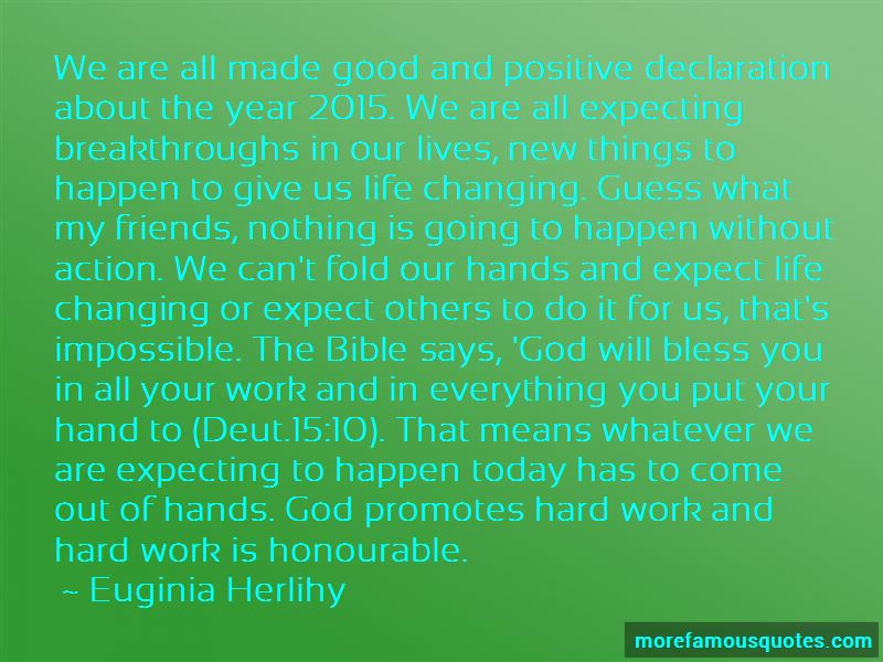 Good Friends Bible Quotes Pictures 3