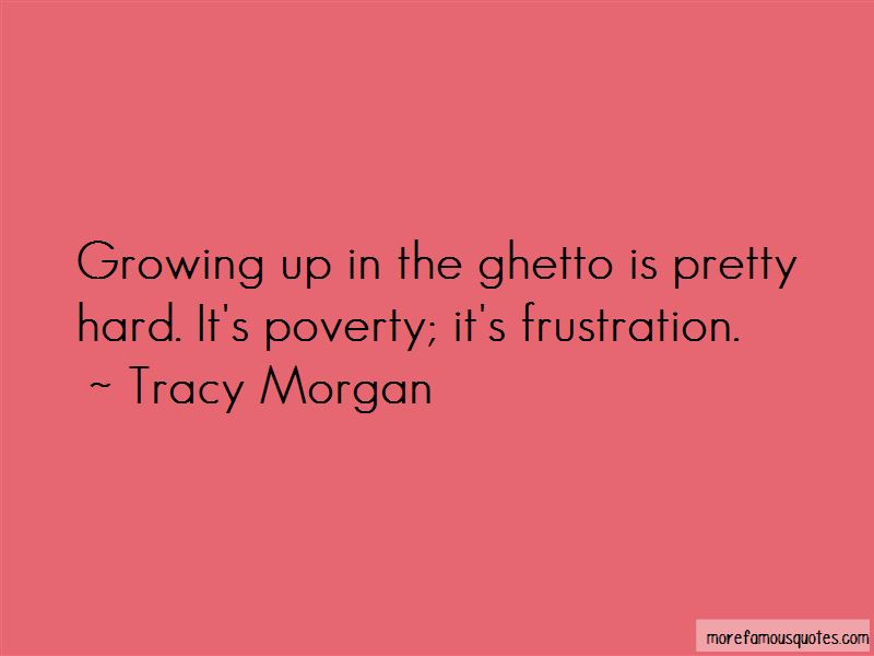 the struggle of growing up in poverty The particular struggles of rural women  what makes life hard for rural women and young families in rural america is the stress of poverty, which is directly related to the loss of high-paying.