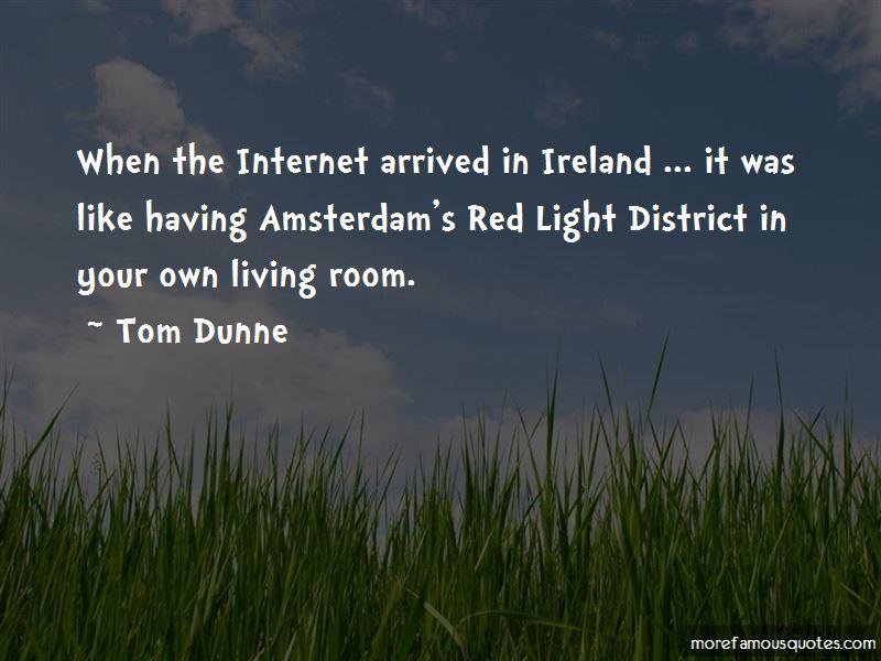 Ireland Quotes Pictures 3