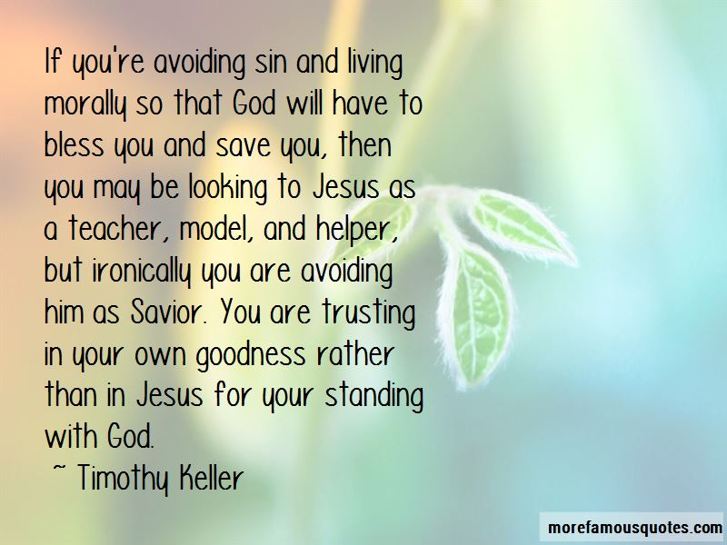 Quotes About Jesus As A Teacher