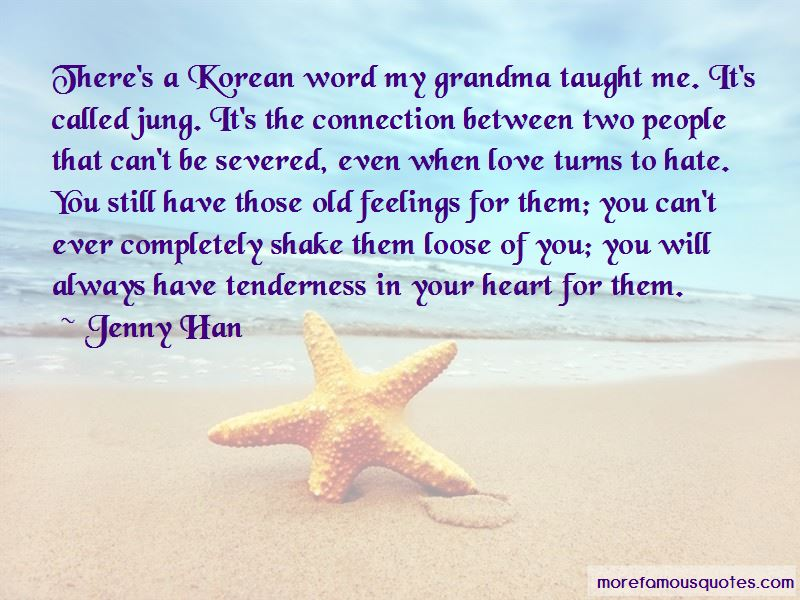 Quotes About Korean Love Top 13 Korean Love Quotes From Famous Authors