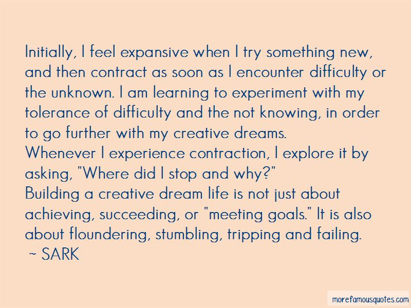 Quotes About Learning Life Experience Top 37 Learning Life