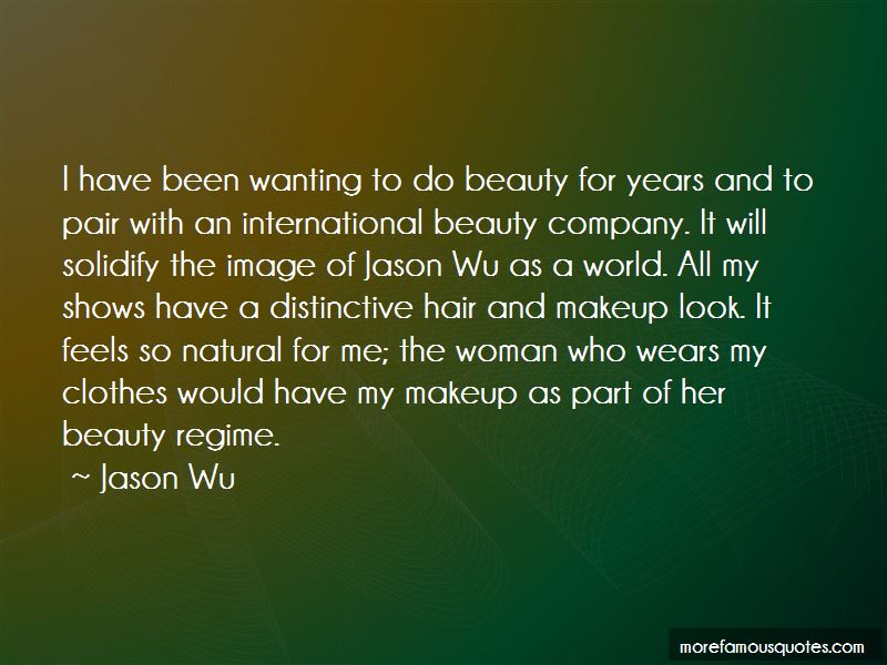 Quotes About Natural Beauty No Makeup