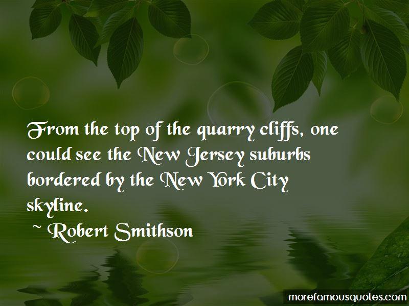 new york city qourors