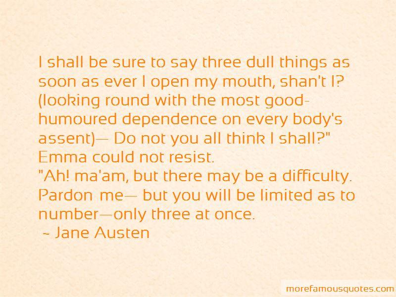 Quotes About Pardon