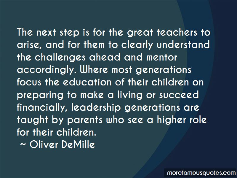 Parents Role In Education Quotes Pictures 2