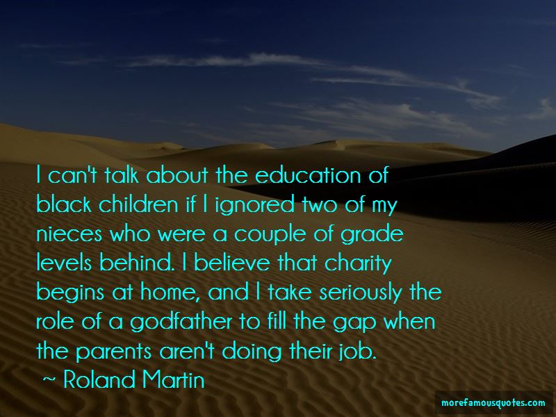 Parents Role In Education Quotes Pictures 3