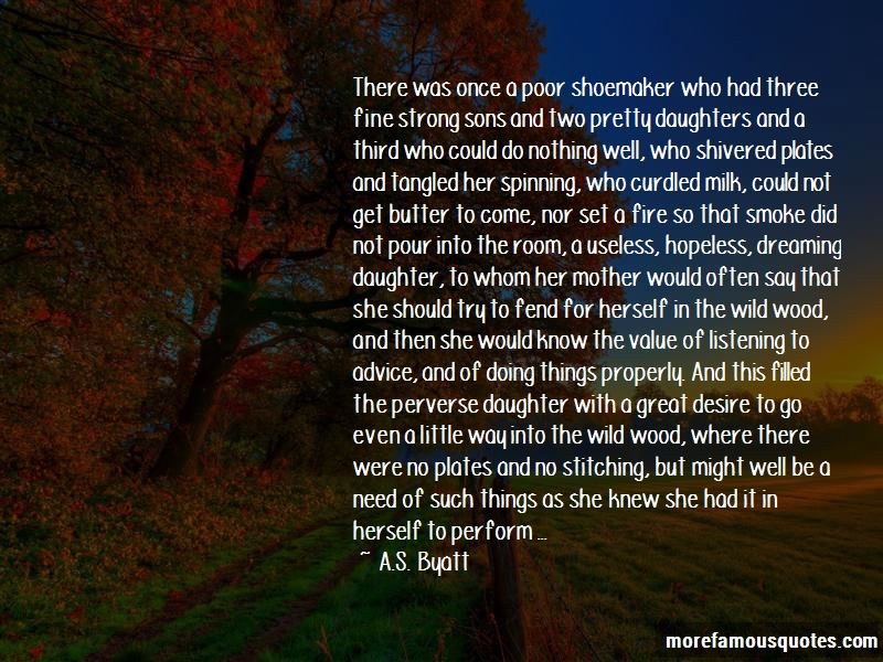 Pretty Little Things Quotes Pictures 3