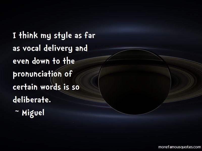 Pronunciation Quotes Pictures 2