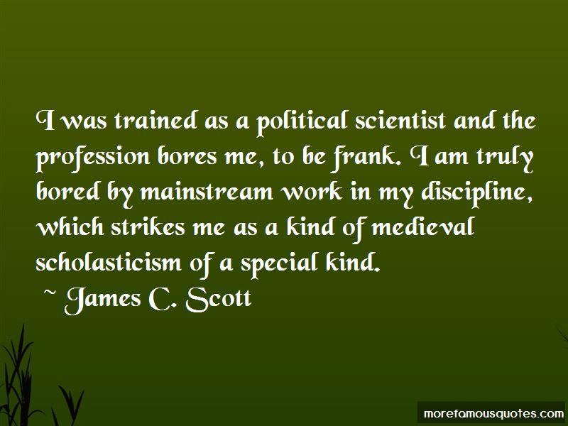 Scholasticism Quotes Pictures 2