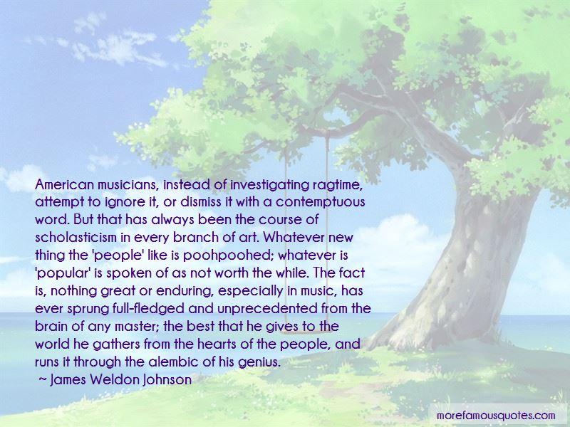 Scholasticism Quotes Pictures 3
