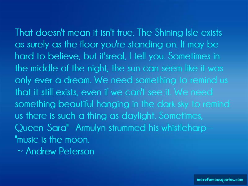 Shining Quotes Pictures 2