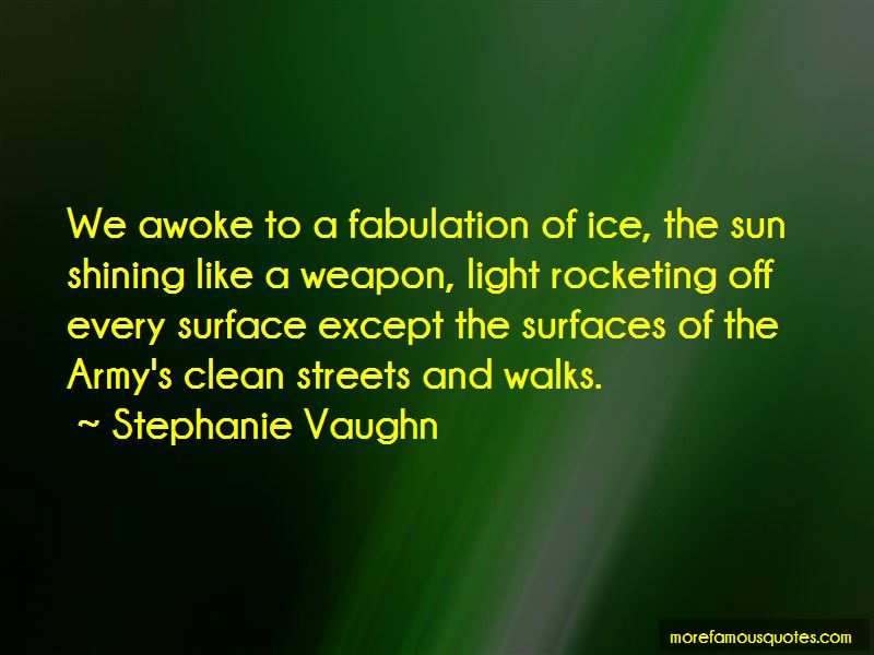 Shining Quotes Pictures 4